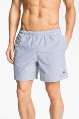 Fred Perry Swim Shorts - Lyst