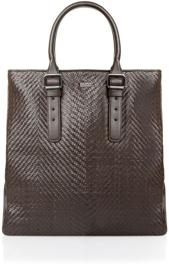 Hugo Boss Corling Shopper Bag - Lyst