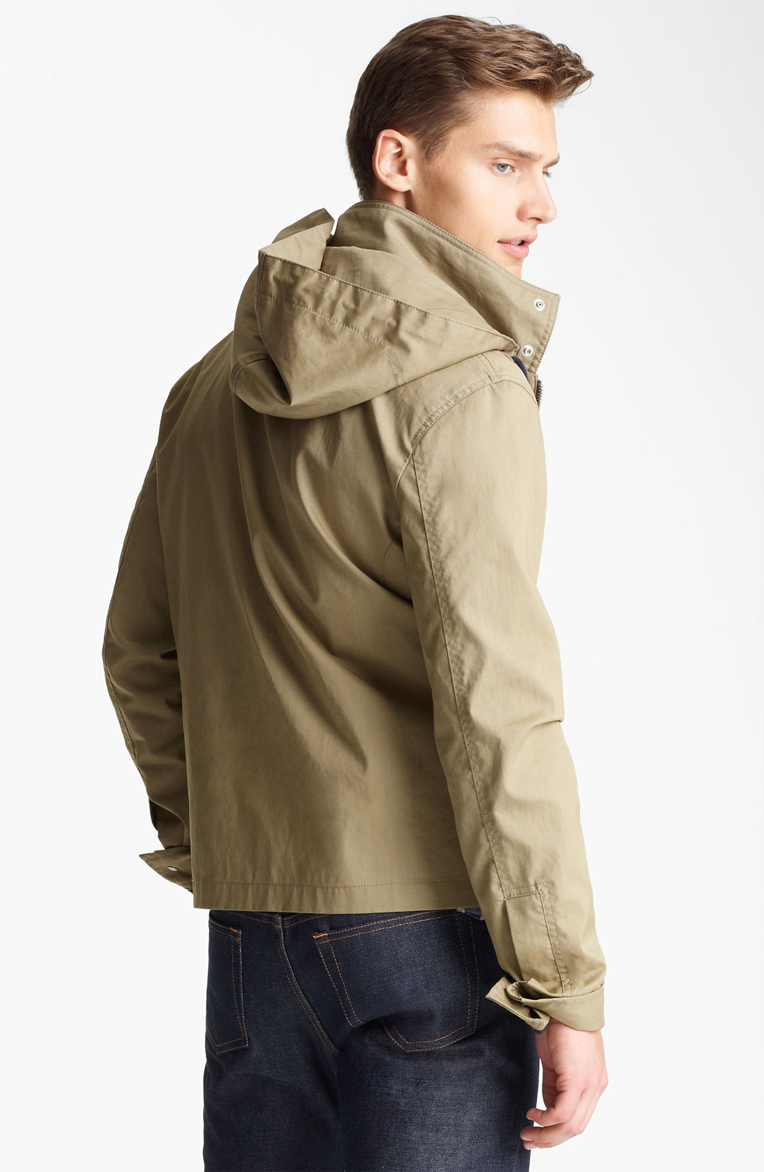 bastian men Gantcom – up to 50% off save on men's clothes from gant us.