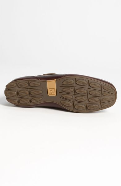 Sperry shoes online. Online shoes for women