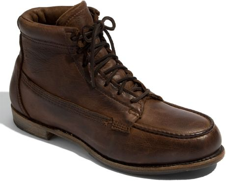 school shoes vintage shoes
