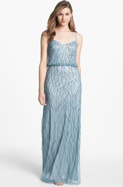 http://cdnd.lystit.com/photos/2013/05/16/adrianna-papell-slate-beaded-mesh-blouson-gown-product-1-9725468-909475054_large_flex.jpeg