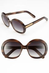 Elizabeth And James River 54mm Sunglasses - Lyst