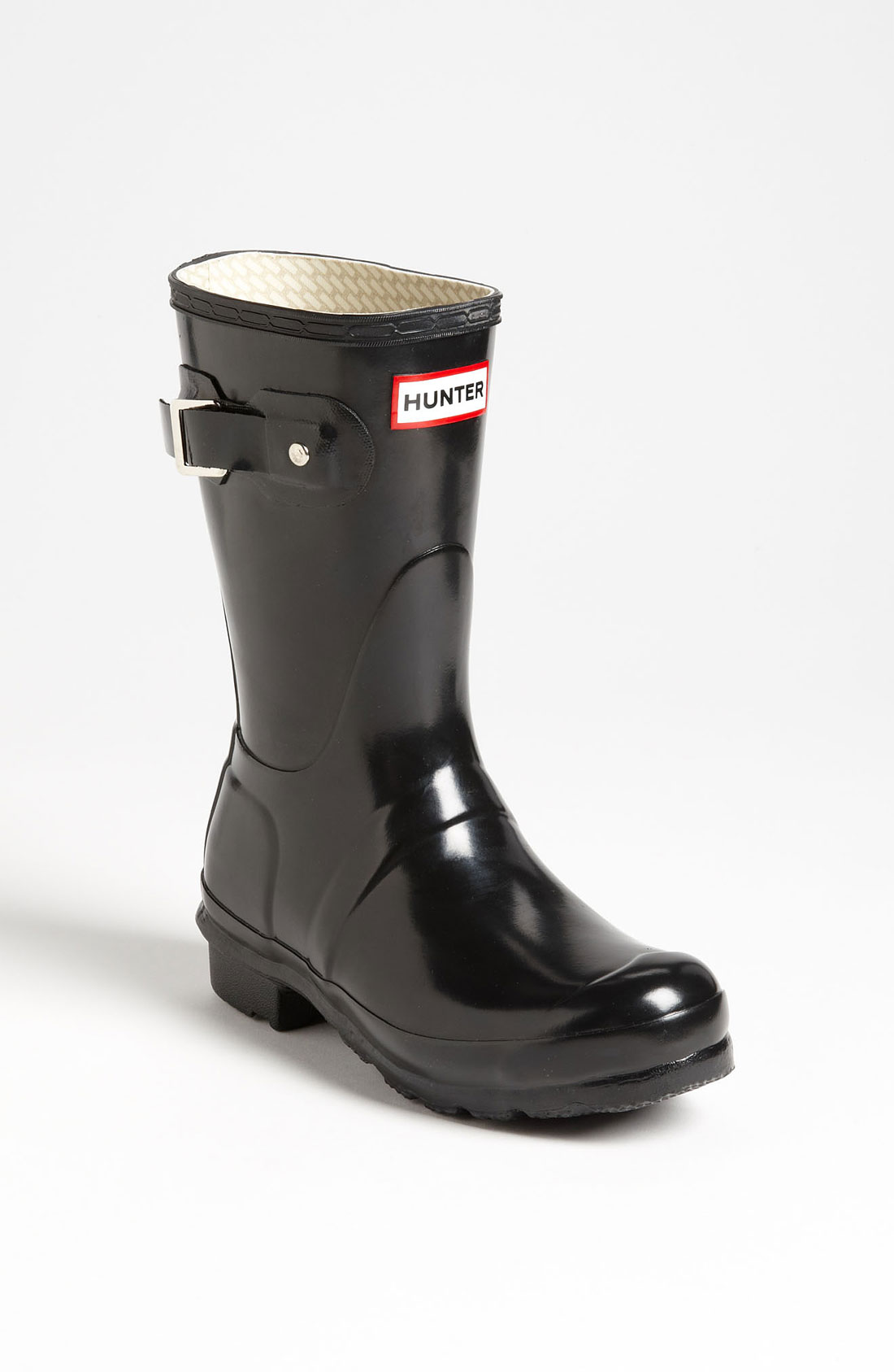 Innovative Hunter U2018Original Tallu2019 Gloss Rain Boot For Women | Faeaa