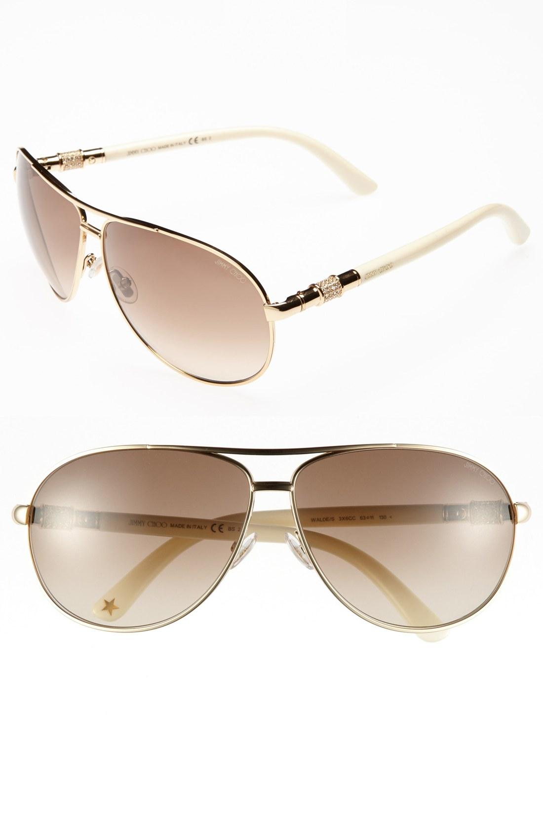 84766dafdb3a Jimmy Choo Sunglasses Women « Heritage Malta