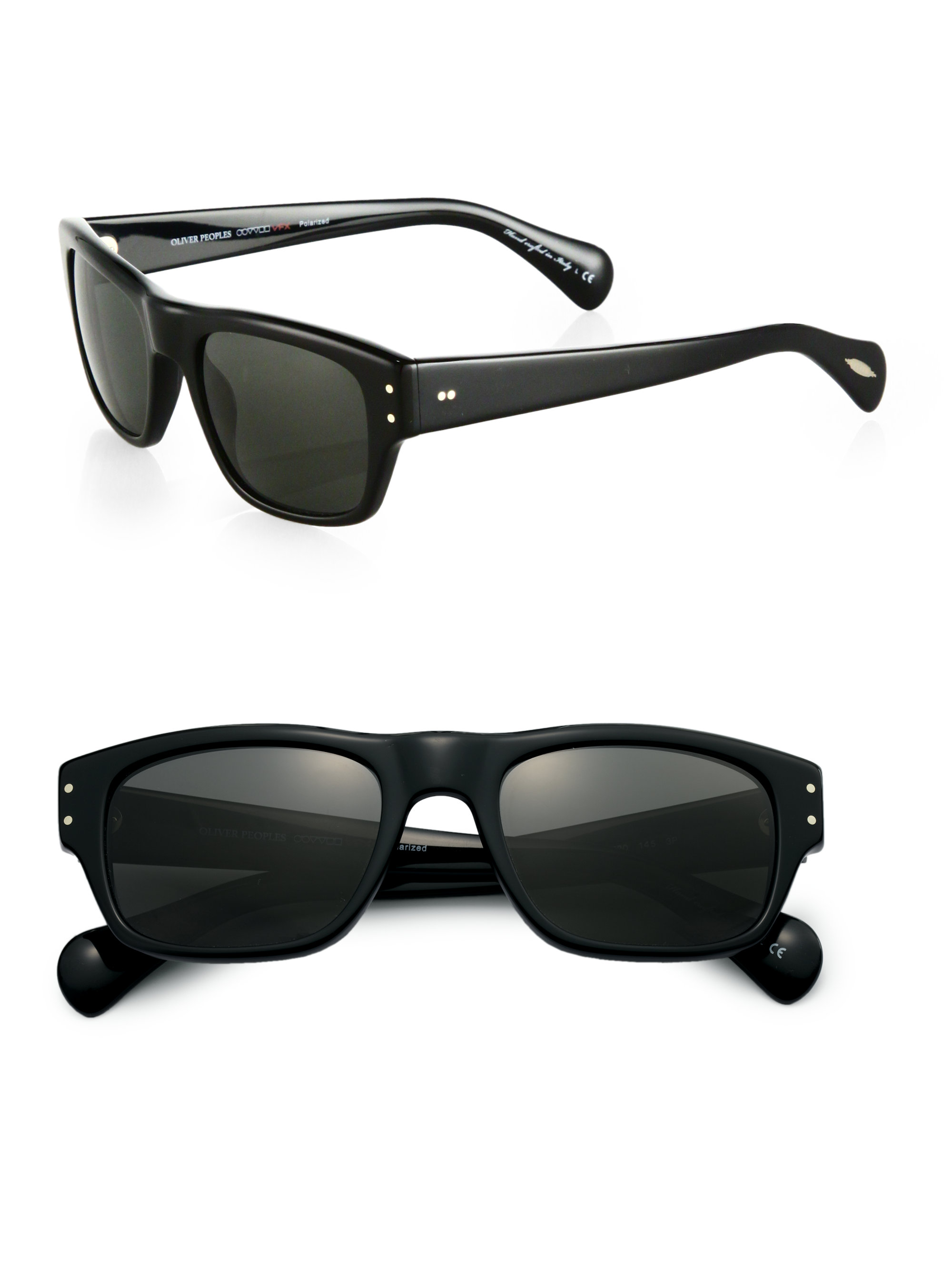 a42b2c975d Oliver Peoples Sunglasses Mens
