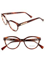 Vince Camuto Optical Glasses - Lyst