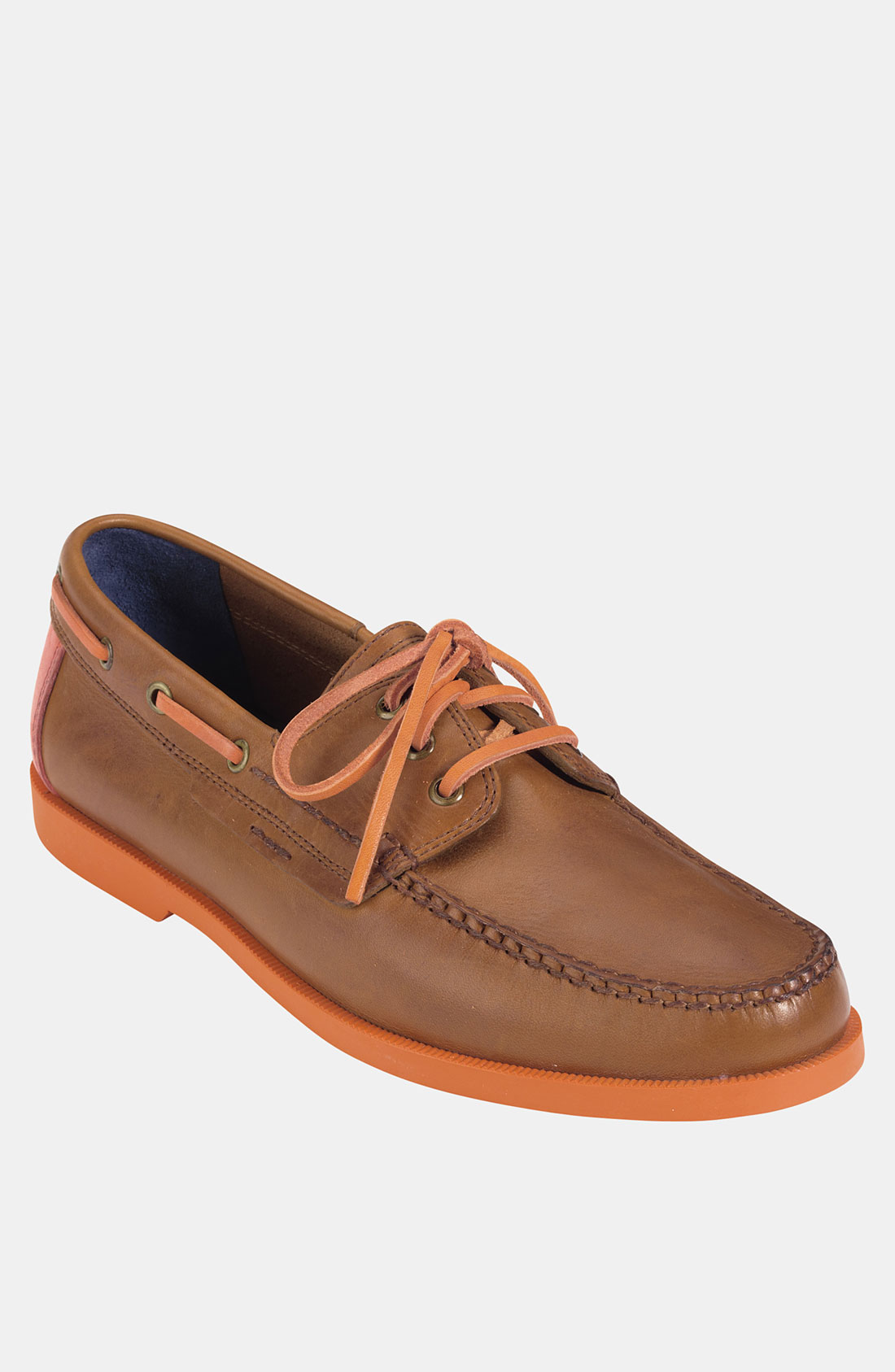 Nordstrom Shoes Mens Boat Shoes