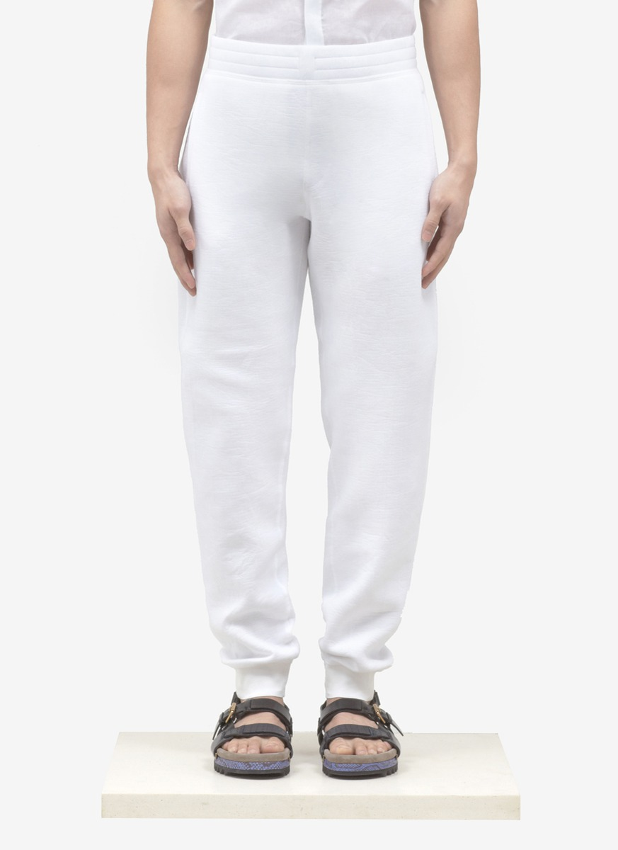 Shop for womens white sweatpants online at Target. Free shipping on purchases over $35 and save 5% every day with your Target REDcard.