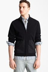 Rag & Bone Fife Jacket - Lyst