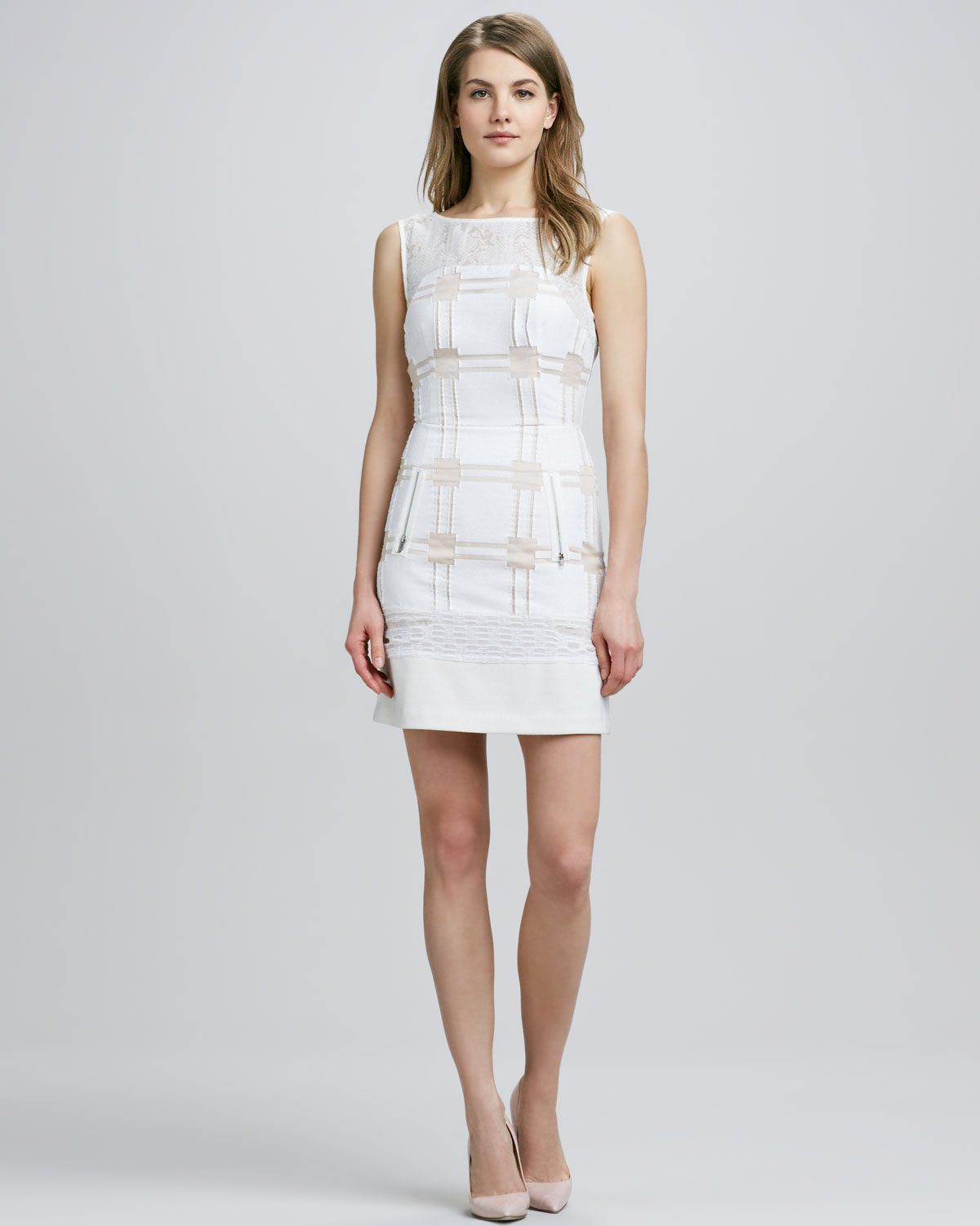 tracy-reese-white-sleeveless-mixed-media-shift-dress-product-1-9786193-080507432.jpeg