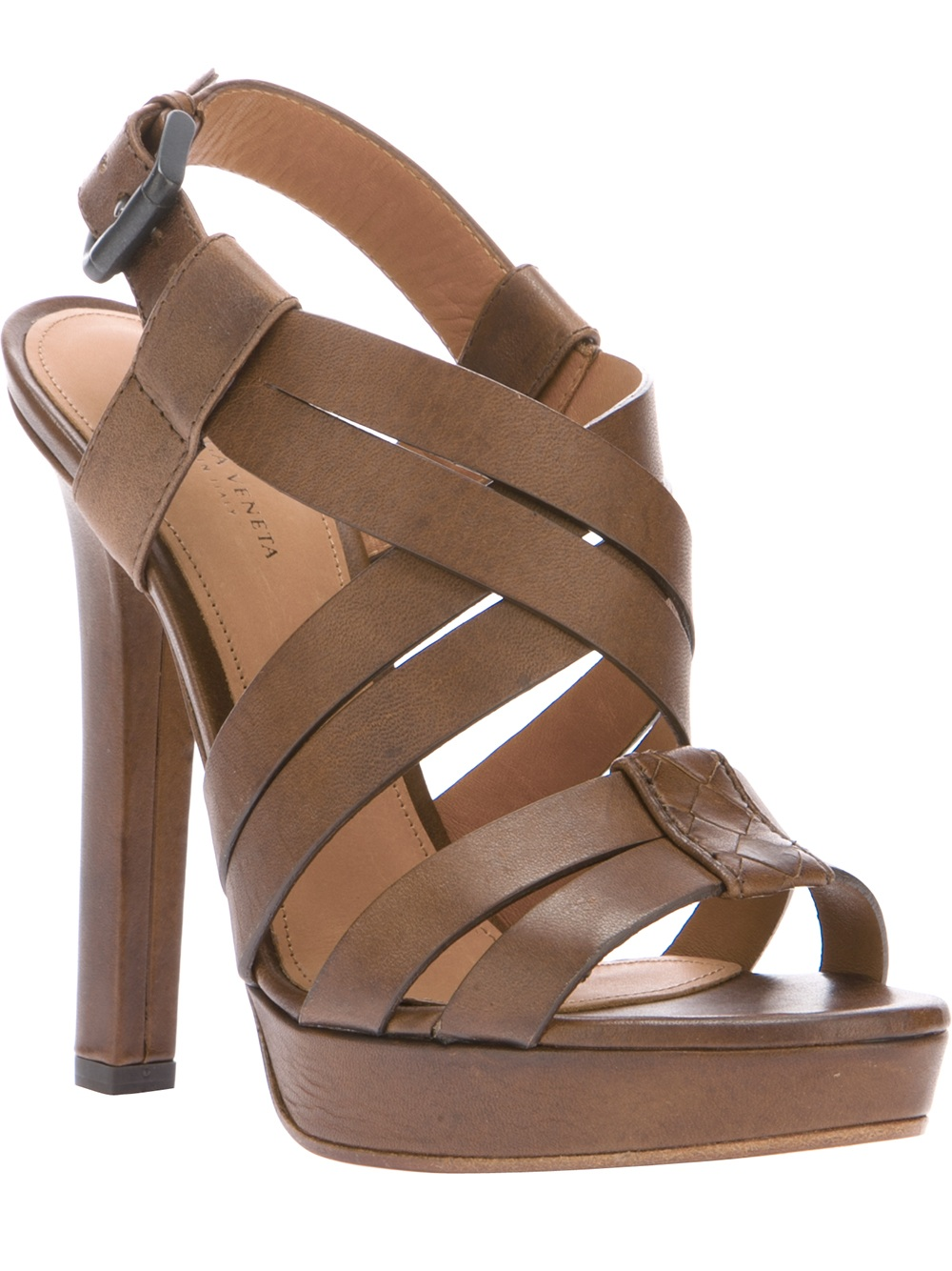 Stuart Weitzman Swiftson Suede Wedge Sandal. $ 76% off. $ - $ Free Shipping. Prada Women's Suede High Heel Boot Shoes Brown. $ Free Shipping. More Buying Choices. $ New Stuart Weitzman Ardent High Heel Boot. $ 68% off. $ - .