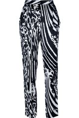 By Malene Birger Celinia Trouser - Lyst