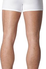 Calvin Klein Stardetailed Trunks - Lyst