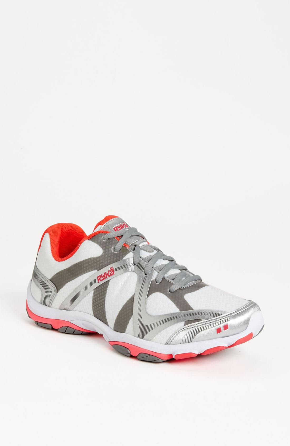 Women S Ryka Influence   Training Shoe