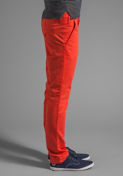 You searched for: burnt orange pants! Etsy is the home to thousands of handmade, vintage, and one-of-a-kind products and gifts related to your search. No matter what you're looking for or where you are in the world, our global marketplace of sellers can help you find unique and affordable options. Let's get started!