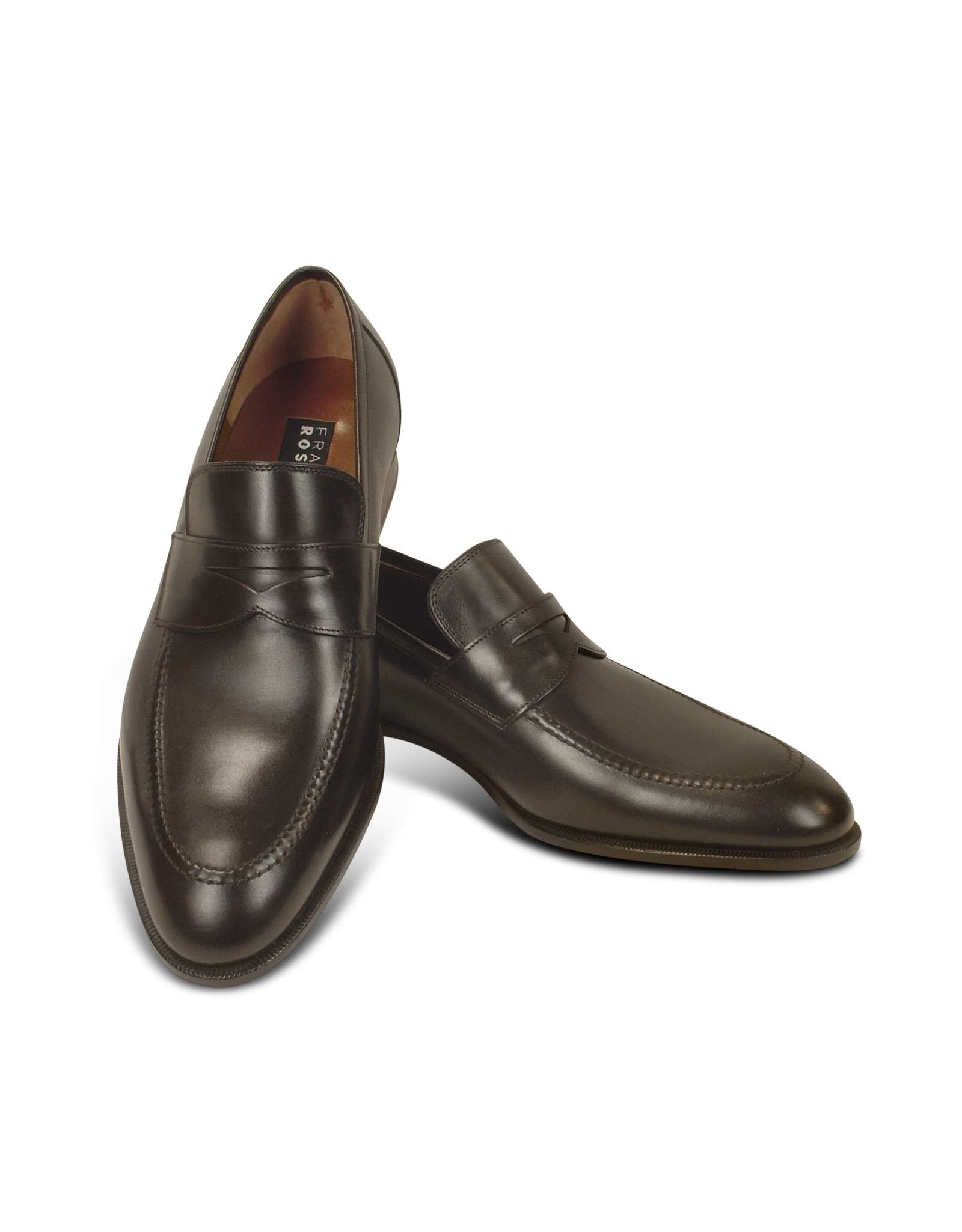 Fratelli Rossetti Shoes Uk