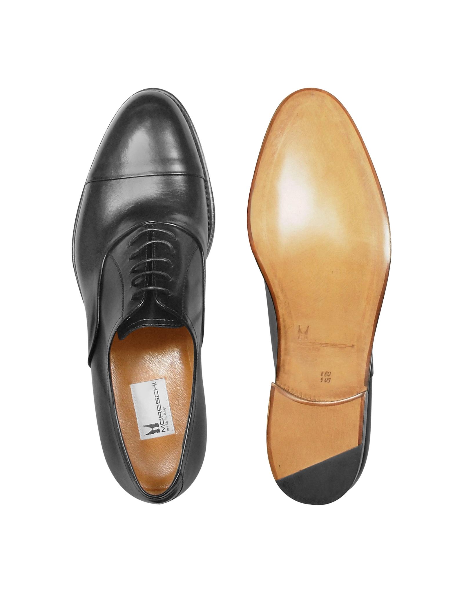 Moreschi Shoes Australia