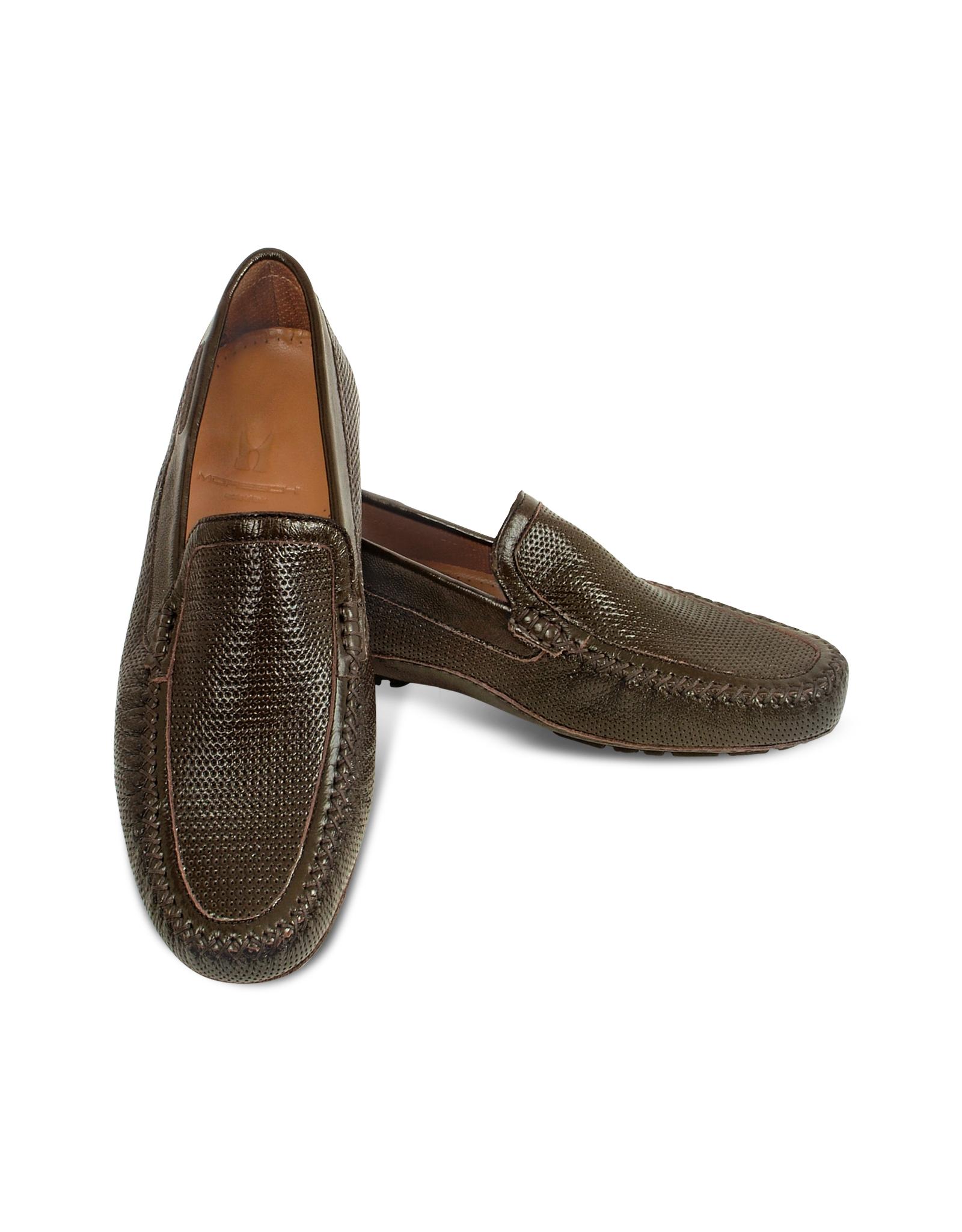 Moreschi Shoes Uk