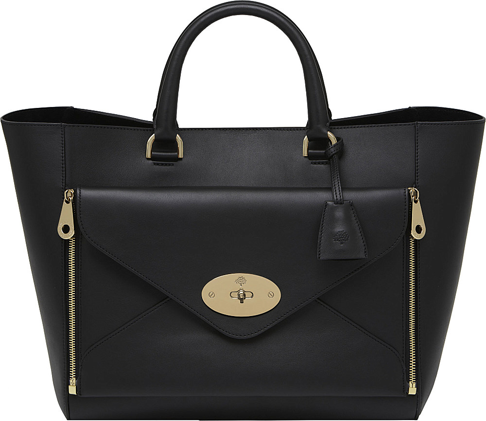 mulberry bag care instructions