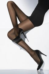 Wolford Synergy Tights - Lyst