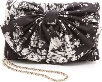 RED Valentino Small Bow Bag - Lyst