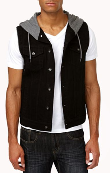 Free shipping and returns on Men's Vest Coats & Jackets at jelly555.ml