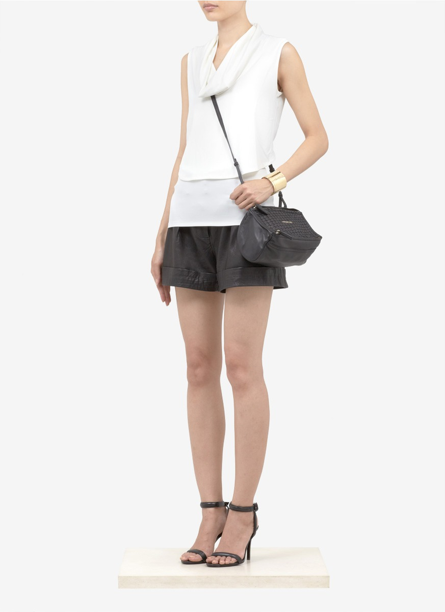 Pandora cross-body bag Givenchy GFDZpwhH
