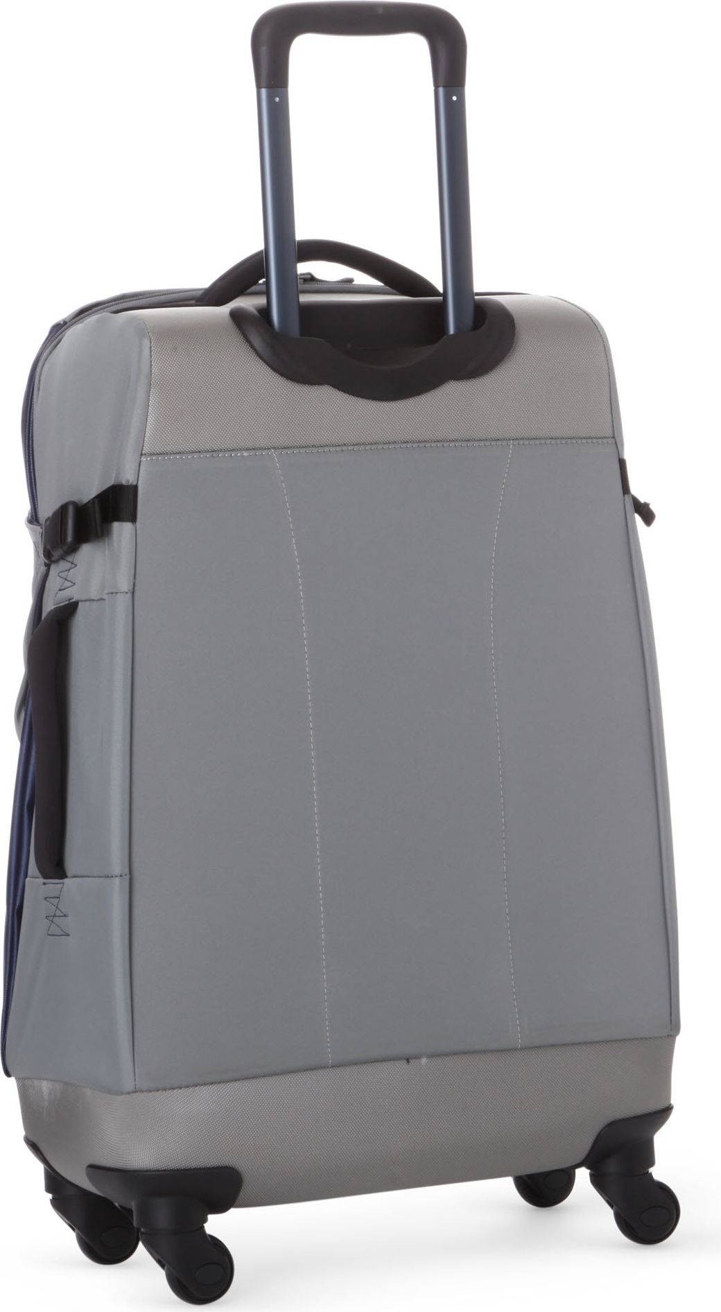 15% Off American Tourister Bags Price India