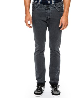 Surface To Air Rider Denim Regular Fit Jeans - Lyst