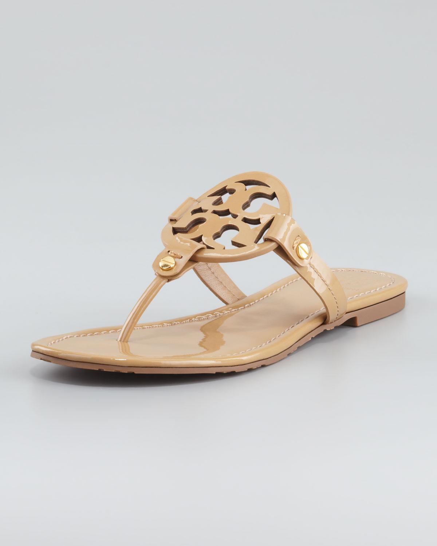 Tory Burch Shoes Sandals Sale