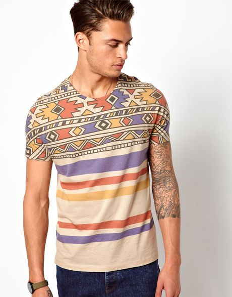 Find high quality Aztec Men's T-Shirts at CafePress. Shop a large selection of custom t-shirts, longsleeves, sweatshirts and more.