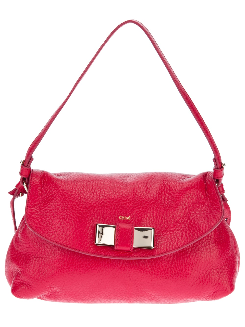 knock off chloe bag - chloe lily crossbody bag, chloe online