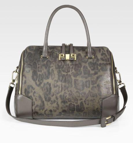 Saks Fifth Avenue Designer Handbags