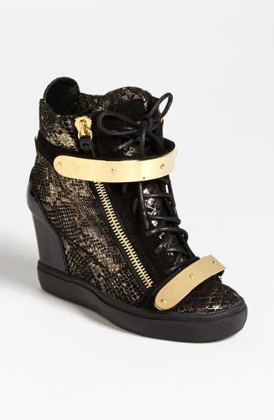 Black Wedge Sneakers Sale: Save Up to 30% Off! Shop entefile.gq's huge selection of Black Wedge Sneakers and save big! FREE Shipping & Exchanges, and a % price guarantee!