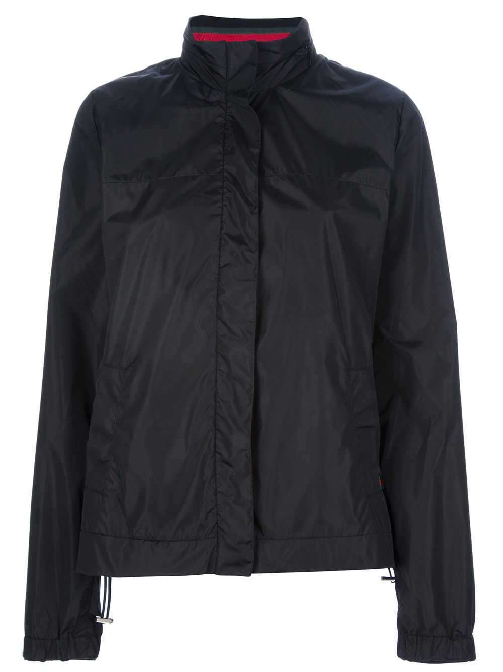Find great deals on eBay for black windbreaker. Shop with confidence.