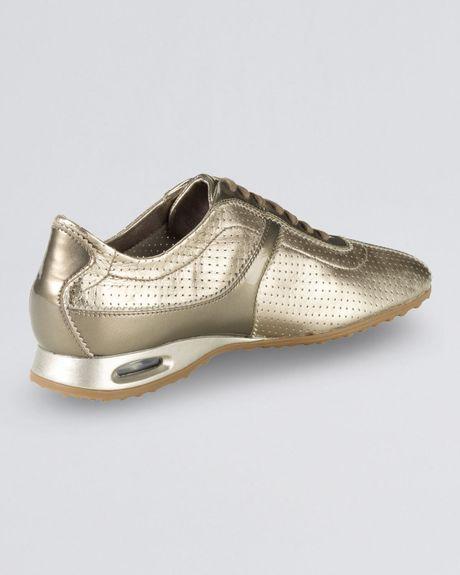 Cole Haan Women S Air Bria Fashion Sneaker