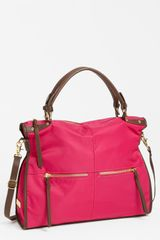 Steven By Steve Madden Easy Going Tote - Lyst