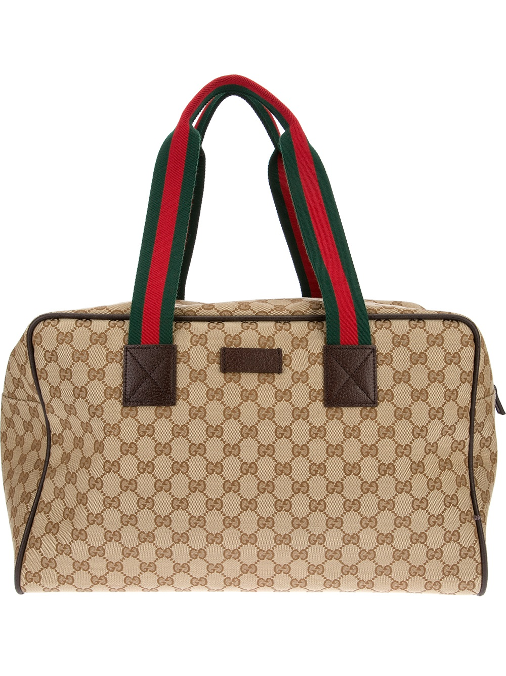 0bd76d20fcd4 All Gucci Bags Pictures | Stanford Center for Opportunity Policy in ...