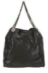 Stella McCartney Medium Falabella Shoulder Bag - Lyst