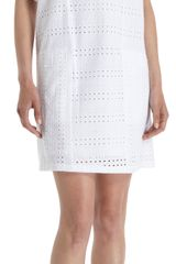 A.L.C. Agoston Dress - Lyst