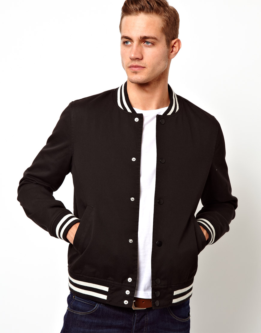 Browse our range of Jackets shopnow-ahoqsxpv.gak Now Avail. In USA · Buy Direct For Best Deals · AW16 Garms Arriving Daily · Sizes XS to XL.