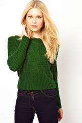 Darling Jumper - Lyst
