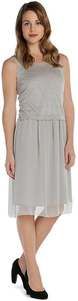 Nic + Zoe Spring Forward Dress - Lyst