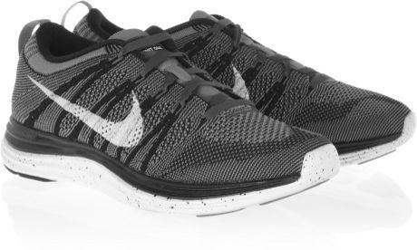 cce4034d4e91 nike lunar flex mens basketball shoes online Black Friday 2016 Deals ...