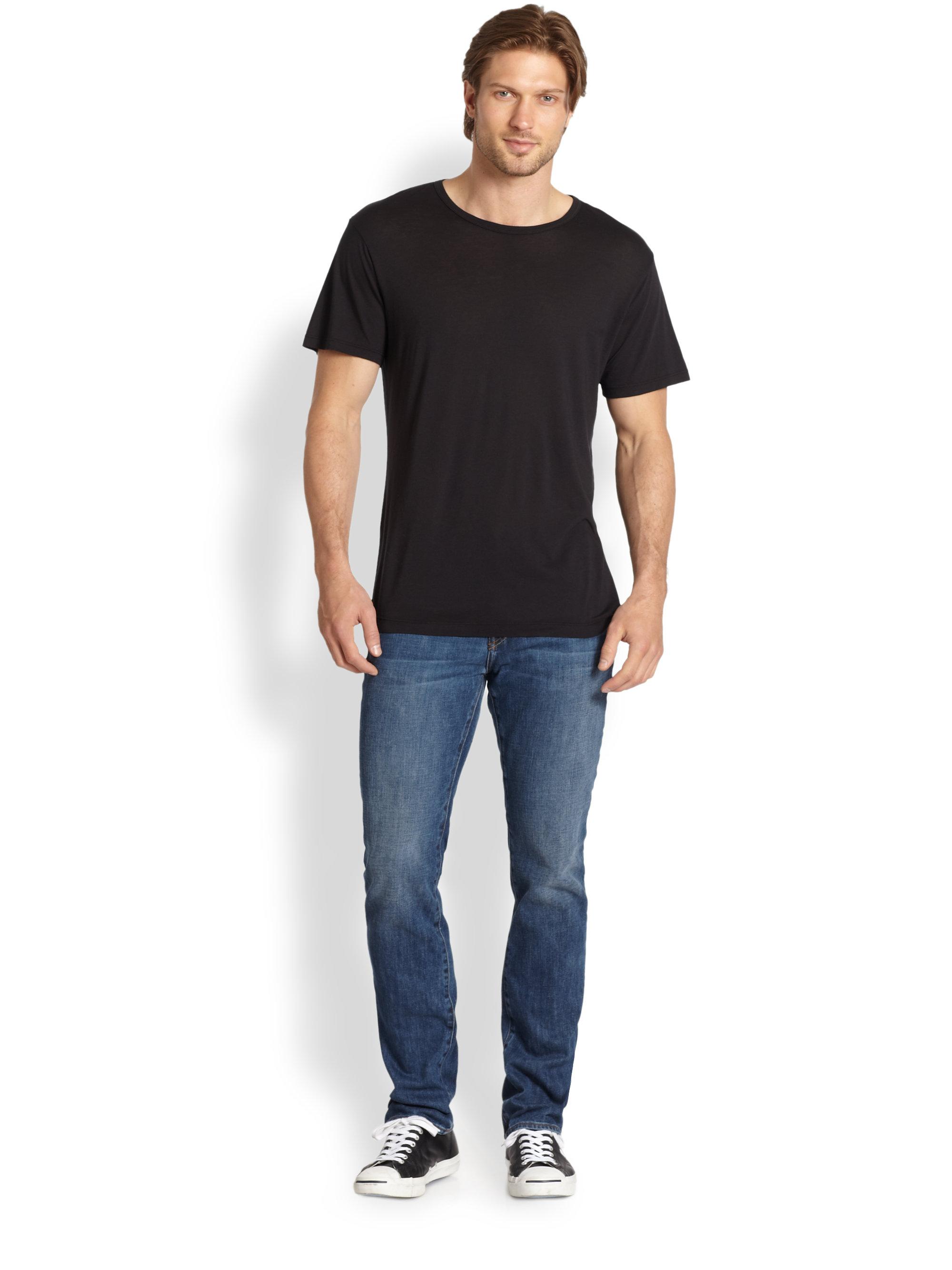 Halcyon Brand Clothing