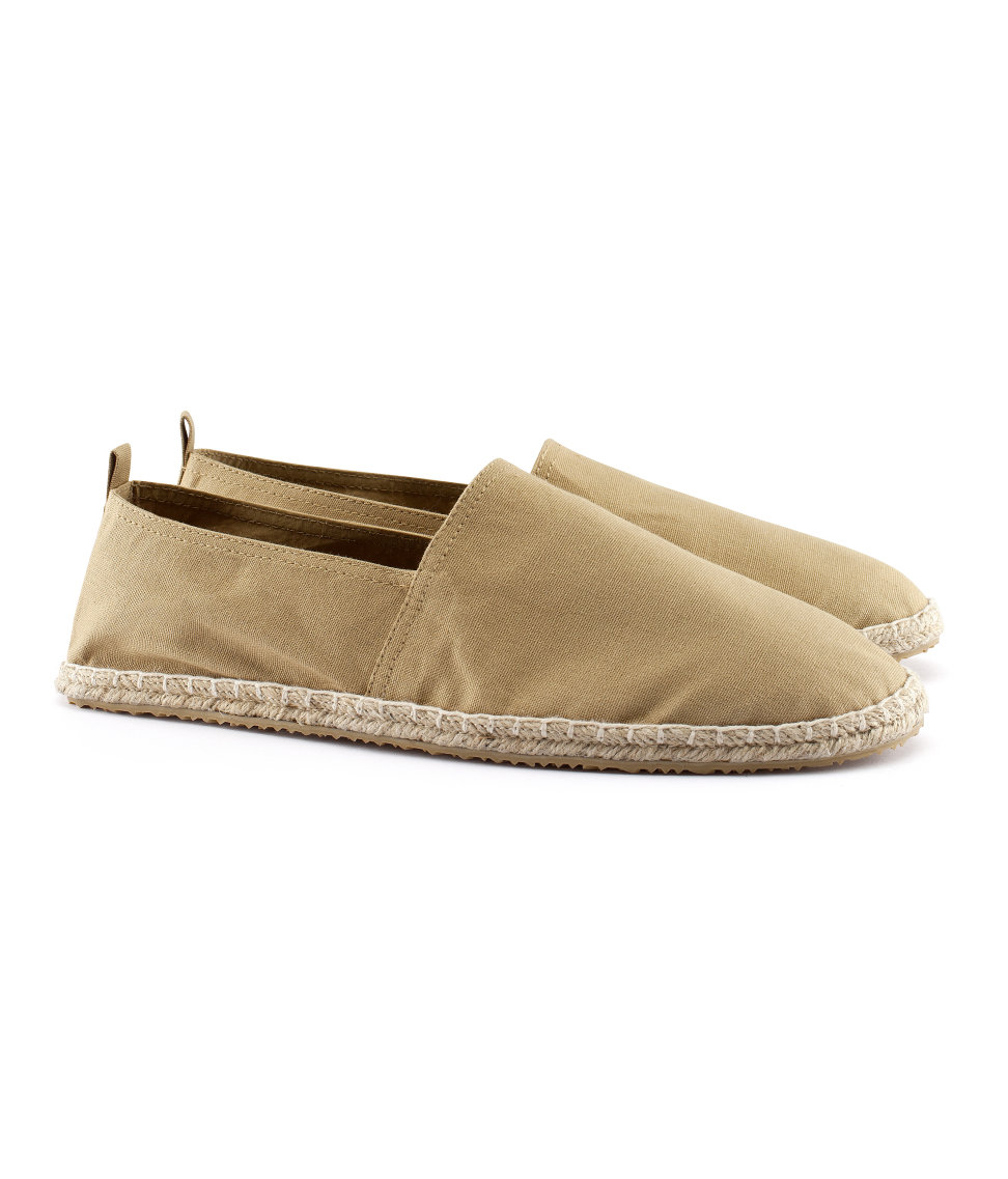 Mens Clarks Shoes Site Macys Com