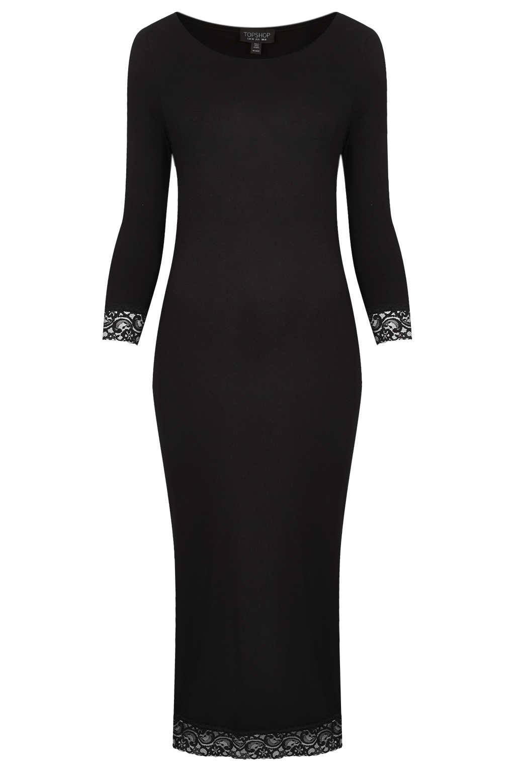 Bodycon Dresses Select a Category ( Lulus Stunning Introduction You Black Bodycon Midi Dress $48 Lulus Babes and Bubbly Black Bodycon Dress $45 Lulus Right Sheer, Right Now Navy Blue Lace Bodycon Dress $62 Lulus Majestic Petals Black and Purple Embroidered Bodycon Midi Dress.