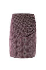 Weekend By Maxmara Calmi Skirt - Lyst