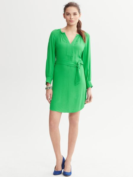 Get the best deals on green banana republic shirt dress and save up to 70% off at Poshmark now! Whatever you're shopping for, we've got it.